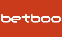 Betboo App