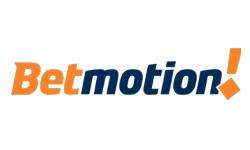 Betmotion App